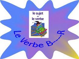 Le verbe Bander
